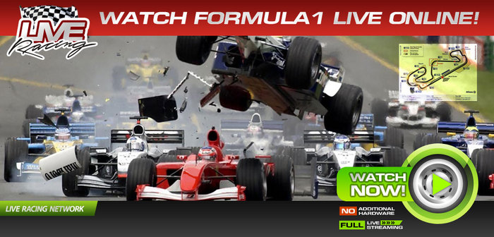 Watch-24-hours-of-le-mans-live-online-stream-hqhdtv-on-etchdtv1