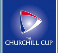 Churchill-Cup-2011