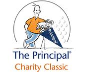 Charityclassiclogo(2)