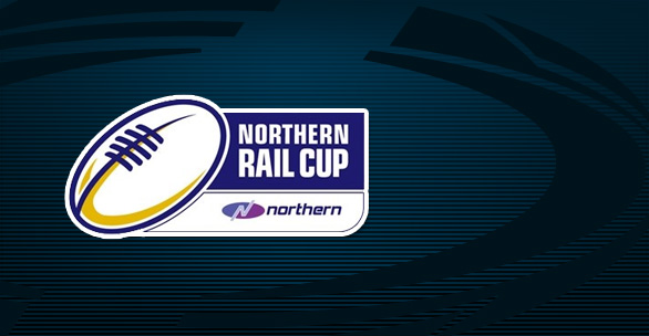 Northern-rail-cup12
