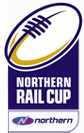 Northern_Rail_Cup