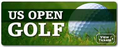 Golf_us_open