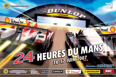 Watch-24-hours-of-le-mans-live-streaming-online-hdtv-broadcast-on-etchdtv
